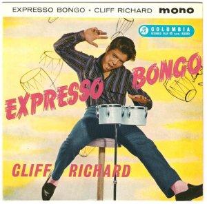 expresso-bongo-mov-59
