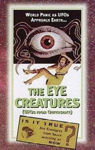 eye-creatures-1965