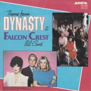 falcon-crest-tv-81