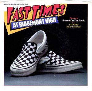 fast-times-at-ridgemont-high-2-mov-82