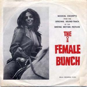 female-bunch-mov-71