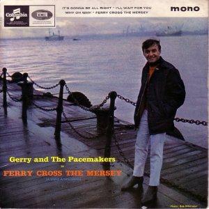ferry-cross-mersey-mov-65