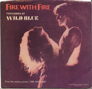 fire-with-fire-mov-86