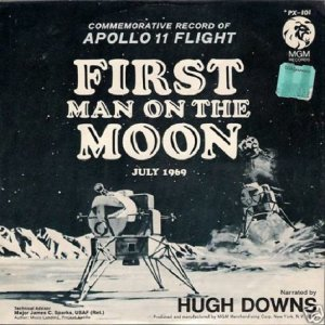 first-man-on-moon-tv-64