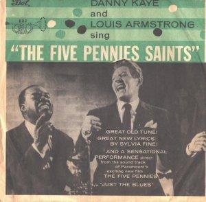 five-pennies-mov-59