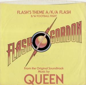 flash-gordon-mov-81