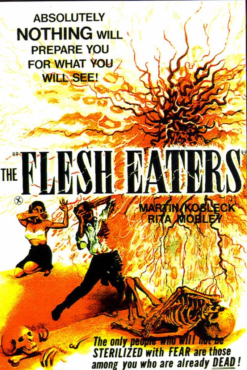 flesh-eaters-1964