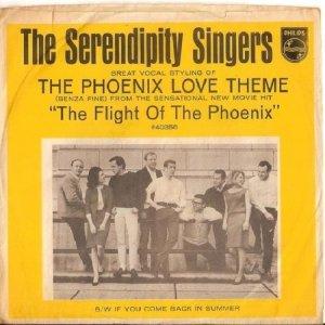 flight-of-phoenix-65