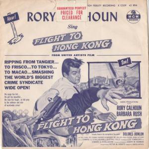 flight-to-hong-kong-movie-56