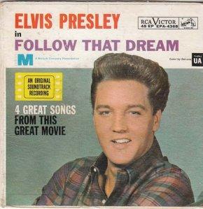 follow-that-dream-mov-62