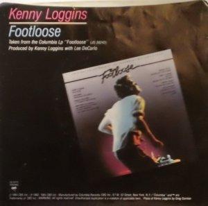 footloose-mov-84