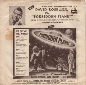 forbidden-planet-movie-56