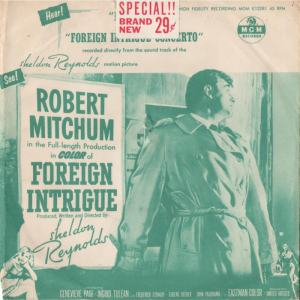foreign-intrigue-movie-56