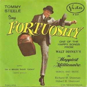 fortuosity-mov-67