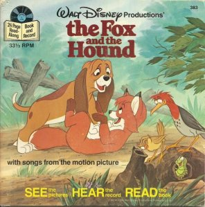 fox-and-the-hound-mov