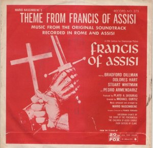 francis-of-assisi-mov-61