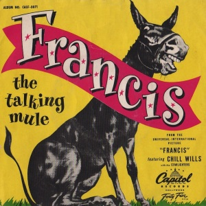 francis-talking-mule-mov-50