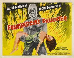 frankensteins-daughter-1958