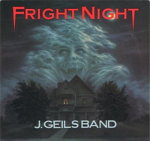 fright-night-mov-85