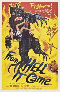 from-hell-it-came-1957