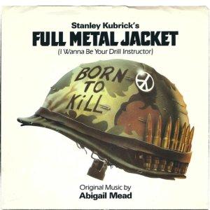 full-metal-jacket-mov-87