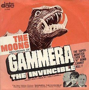 gammera-the-invincible-movie-66