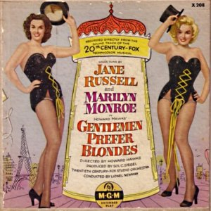 gentlemen-prefer-blondes-mov-53