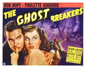 ghost-breakers-1940