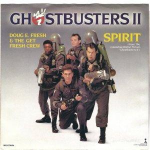 ghost-busters-ii-mov-89