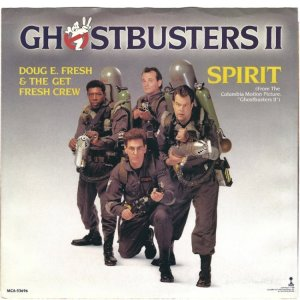 ghost-busters-ii-mov-89