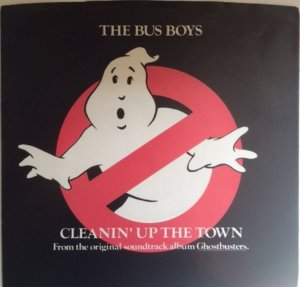 ghost-busters-mov-84