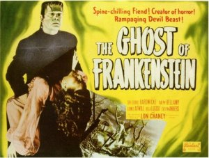 ghost-of-frankenstein-1942