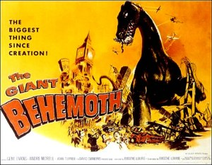 giant-behemoth-59