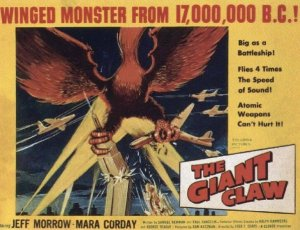 giant-claw-1957