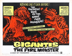 gigantis-fire-monster-55