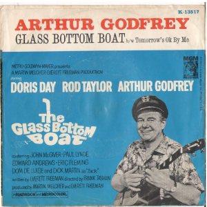 glass-bottom-boat-movie-66