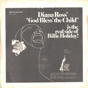 god-bless-the-child-tv-88