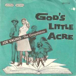 gods-little-acre-movie-58