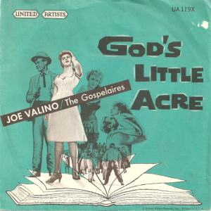 gods-little-acre-movie-58