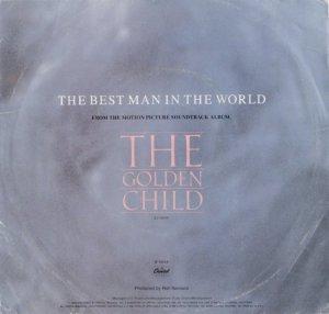 golden-child-mov-86