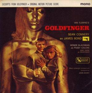 goldfinger-mov-65