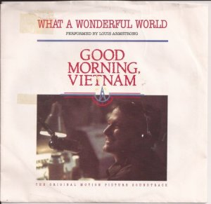 good-morning-vietnam-mov-88