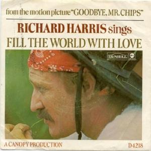 goodbye-mr-chips-movie-69