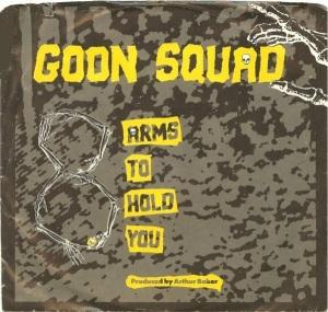 goonies-mov-85