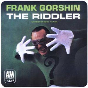 gorshin-frank-66
