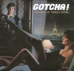 gotcha-mov-85