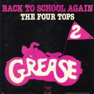 grease-mov-82