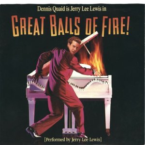 great-balls-of-fire-mov-89