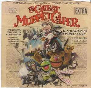 great-muppet-caper-mov-81