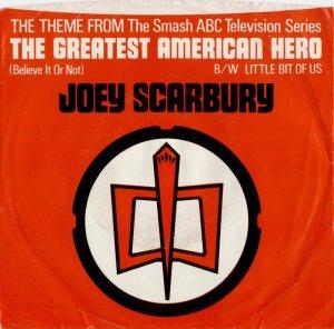greatest-american-hero-tv-81